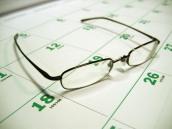 calendar-series-2-1192572