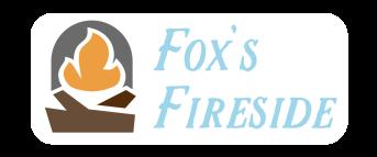 foxsfiresides