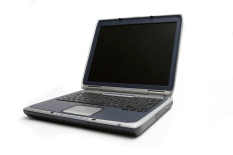 laptop-1242490