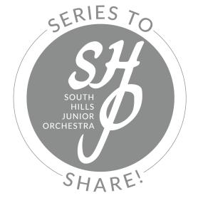seriestoshare-logo-01