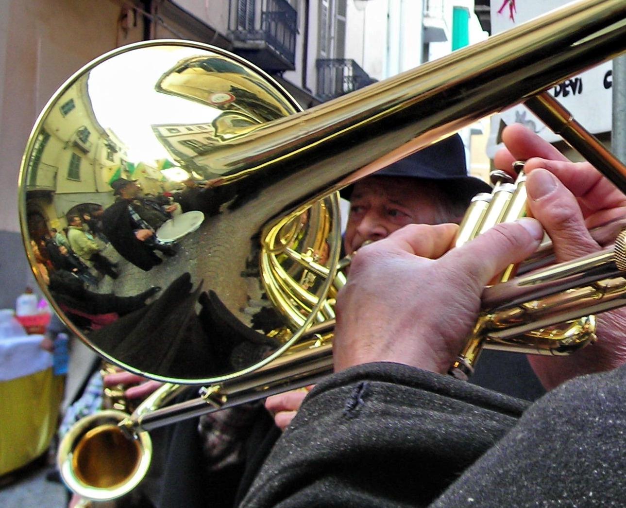 musician-1419744
