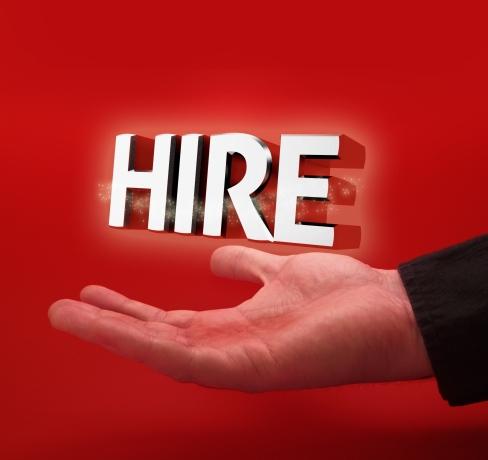 job-concept-2-1140644-1