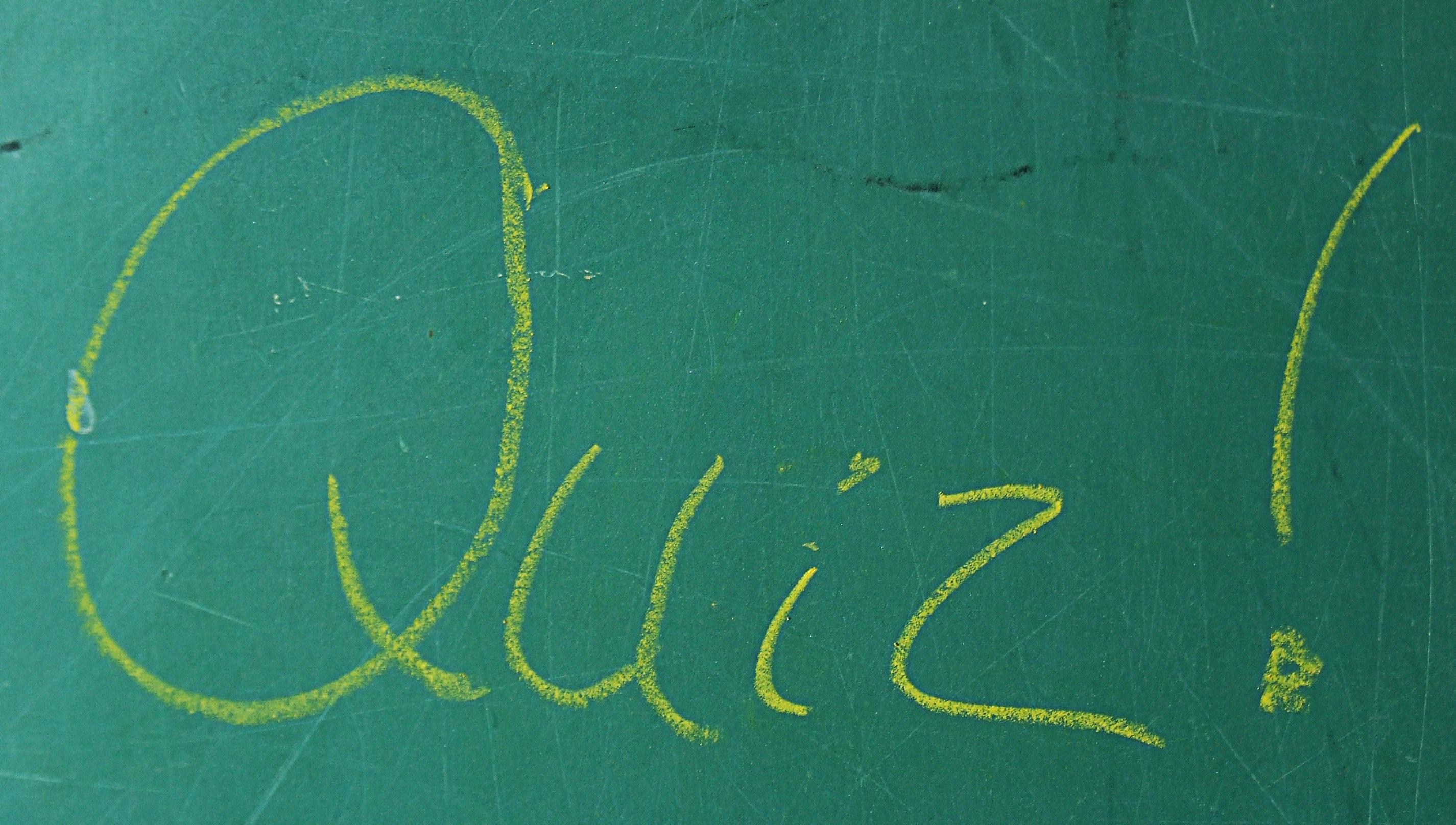 quiz-1-1189422