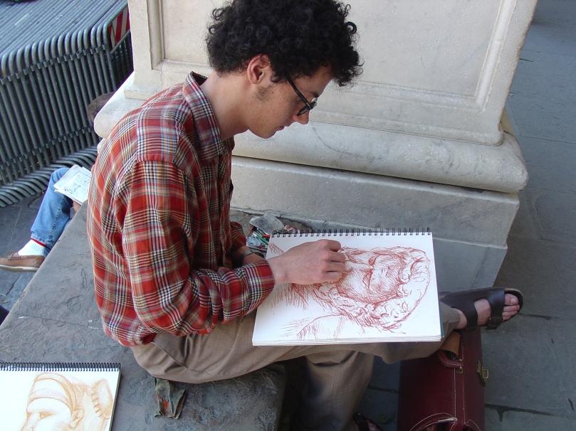 an-artist-1-1507776