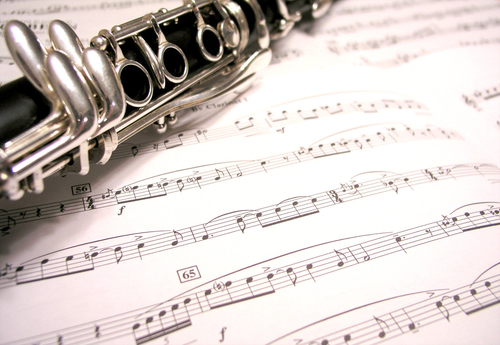 clarinet-1485911