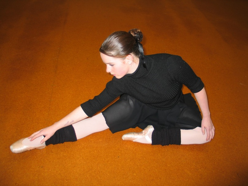 dancer-1462605