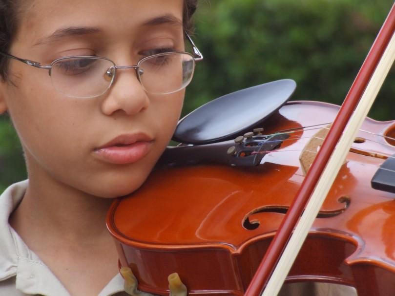 violin-1-1313573