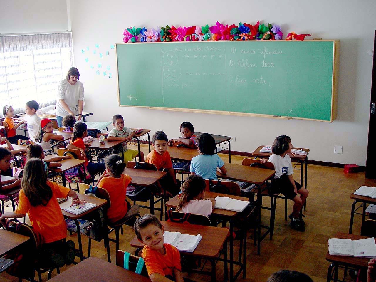 school-1465744-1 elias minasi
