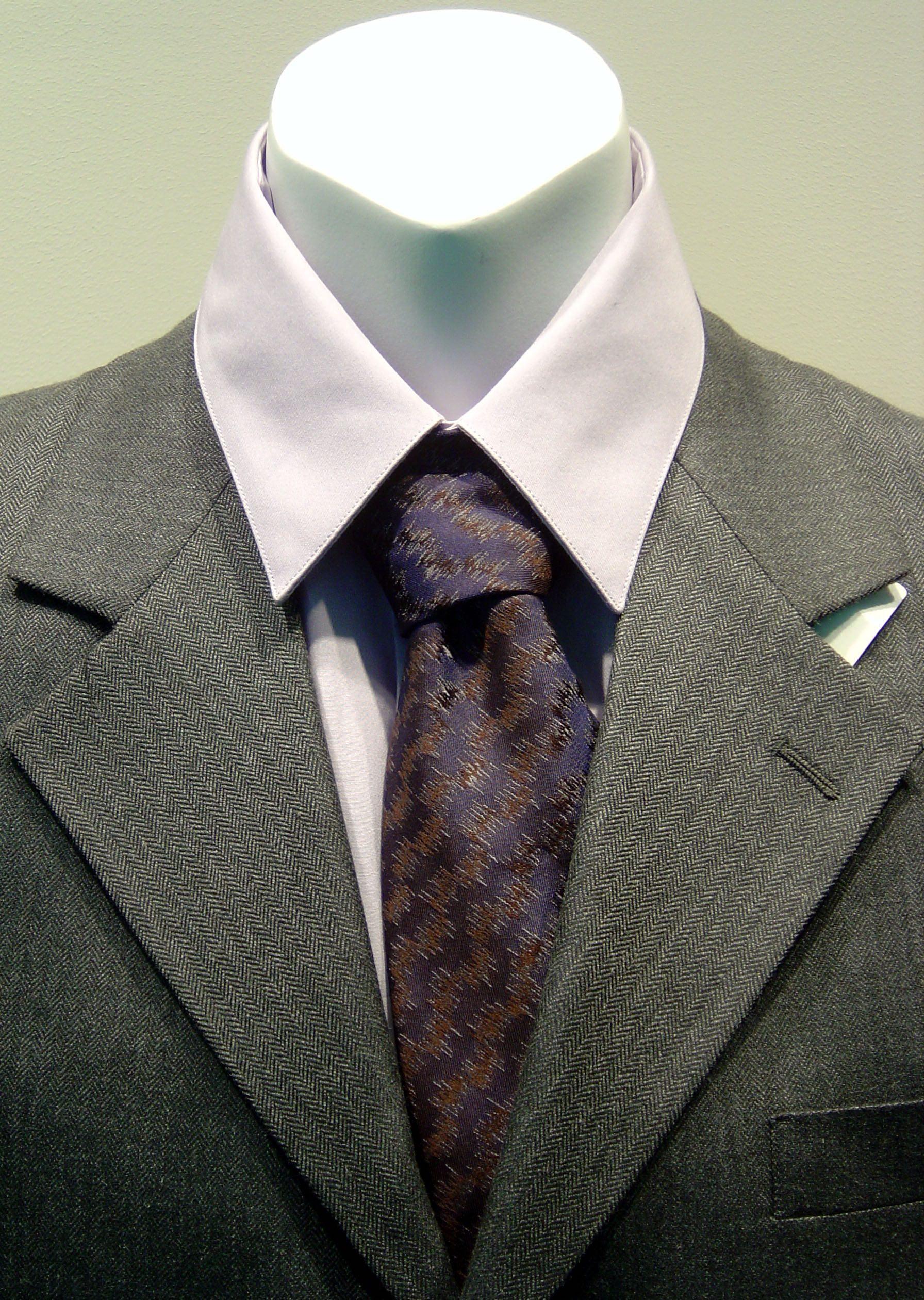 sharp-dressed-breast-1241310