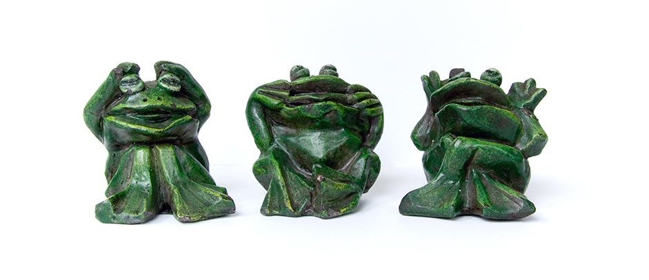 three-frogs-with-a-message-1316215 Gerla Brakkee.jpg
