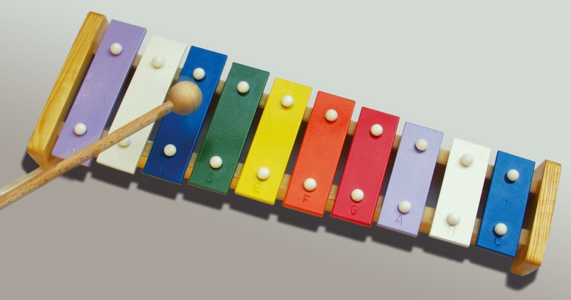 colourful-xylophone-1424837 0 14 Henk L