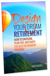 Design Your Dream Retirement Cover-slanted-with-shadow