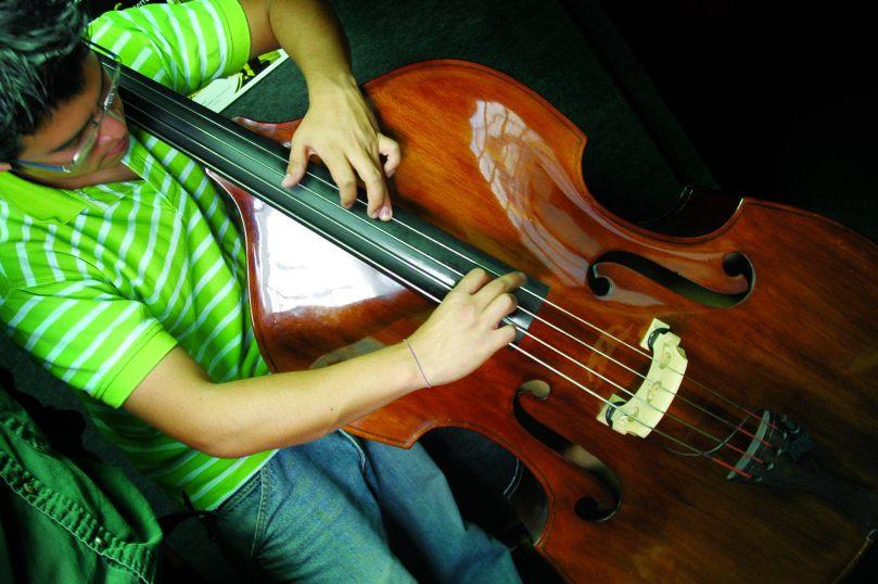 music-1237358-2 ricardo vasquez