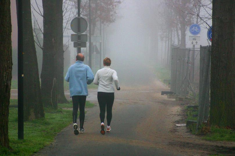 running-in-the-morning-1538848 Patrick Nijhuis