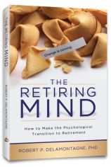 the_retiring_mind_cover