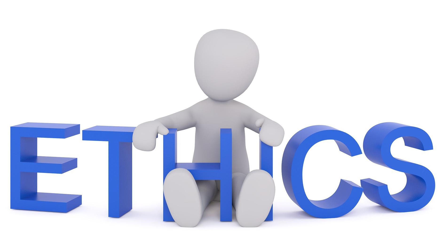 ethics-cropped-2110605_1920-edman_eu