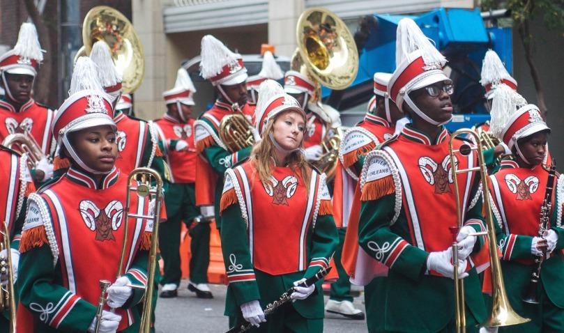 parade-2657823_1920-Marmiche