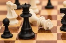 checkmate-1511866_1920_stevepb