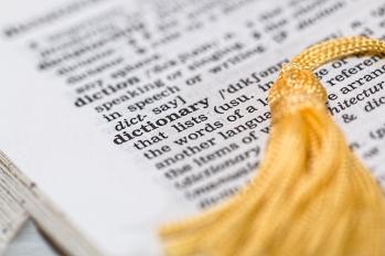 dictionary-1619740_1920_stevepb