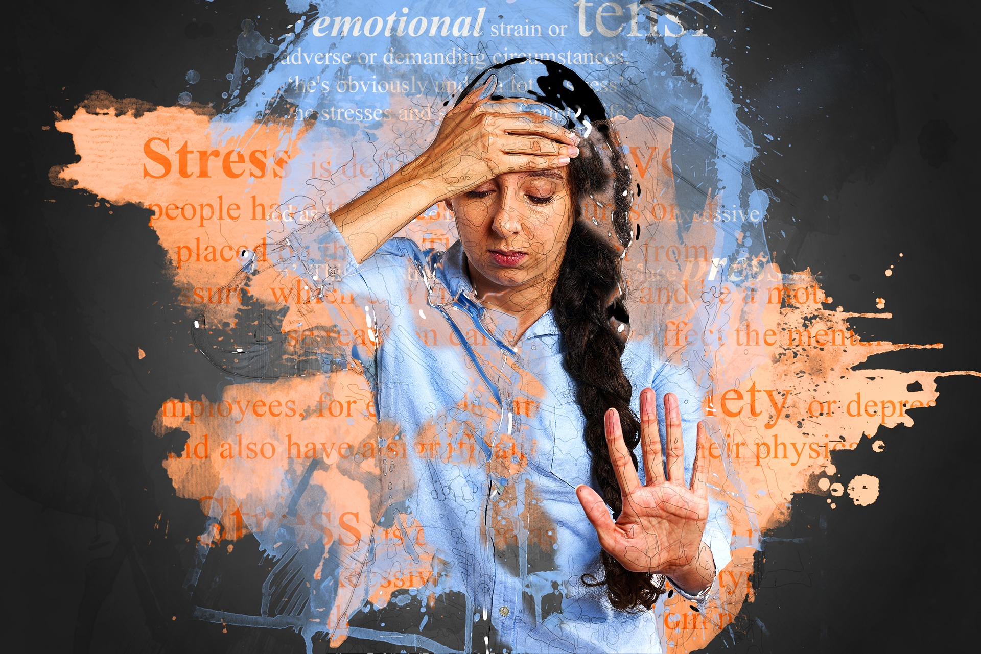 stress-2902537_1920_thedigitalartist