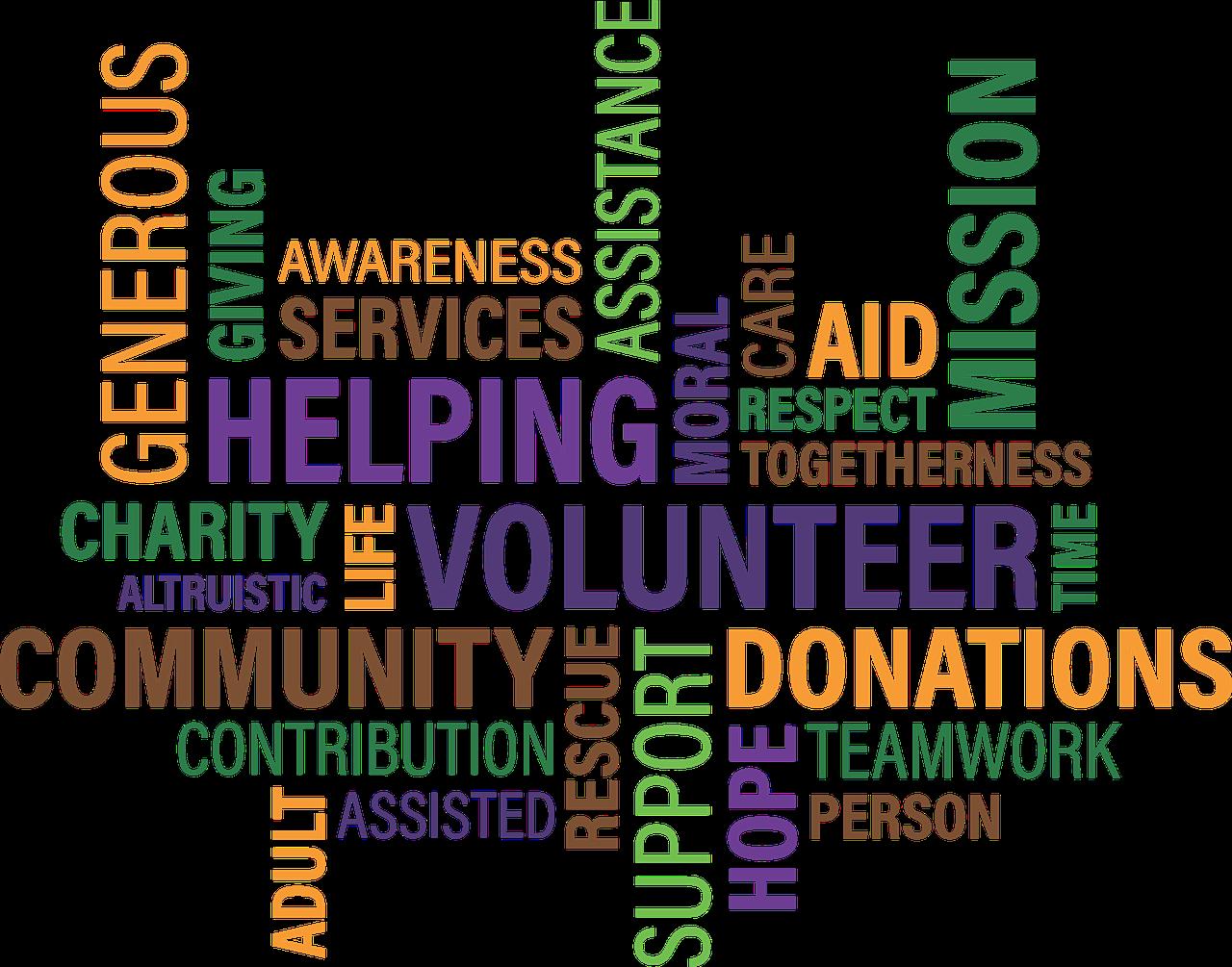 volunteer-1326758_1280-1_maialisa