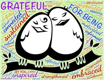 gratitude-2939972_1920_johnhain