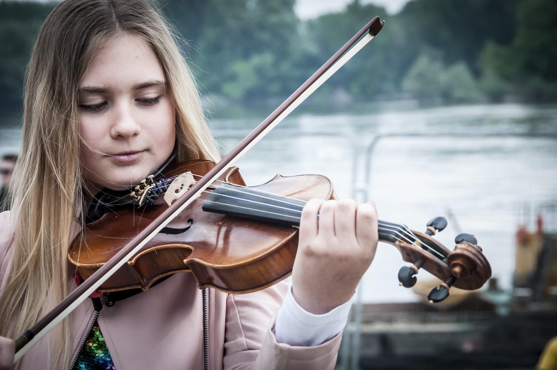 music-2323517_1920_davorkrajinovic