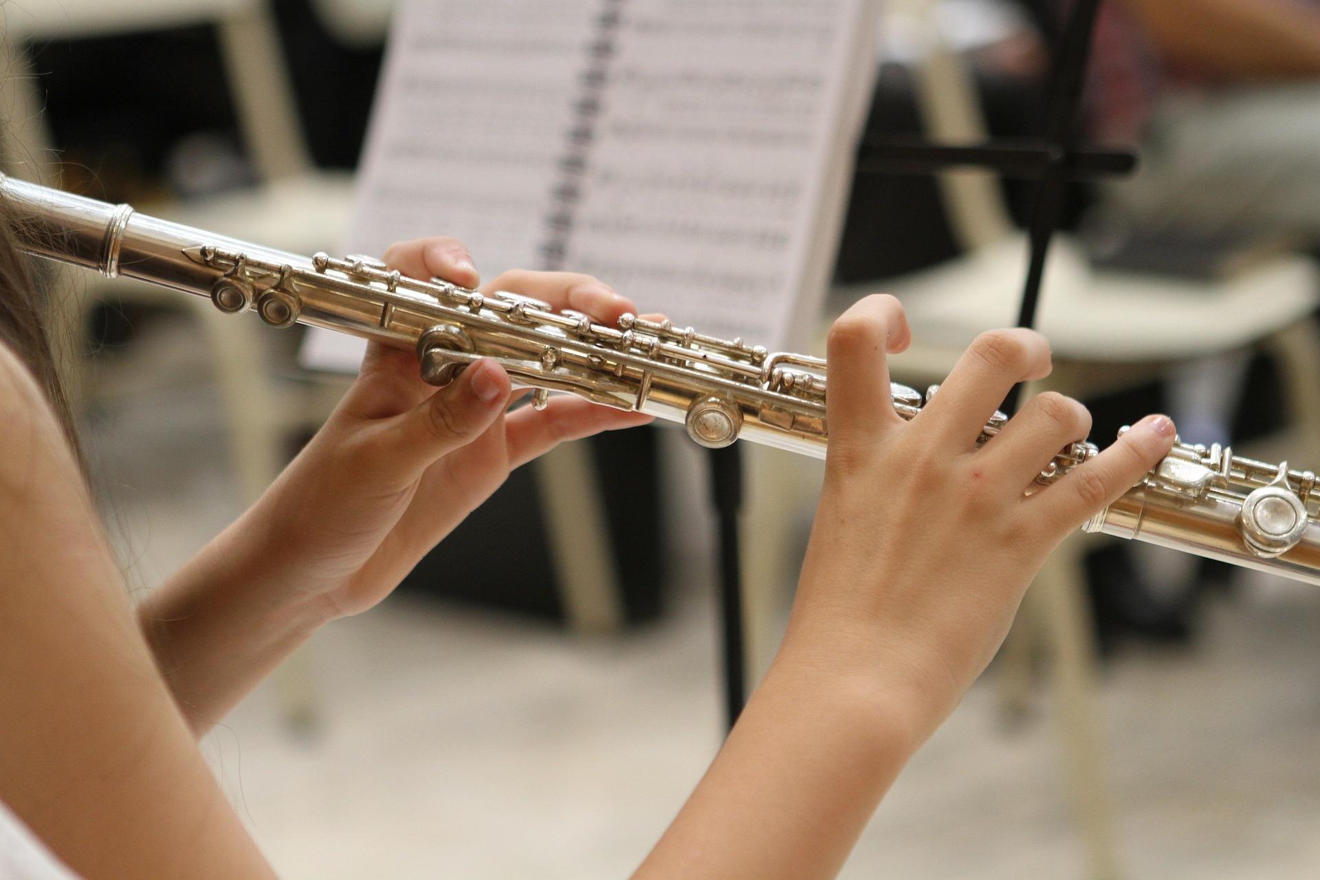 music-3090204_1920_brendageisse