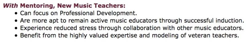 TMEA mentoring1