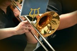 trumpet-1495108_1920_congerdesign