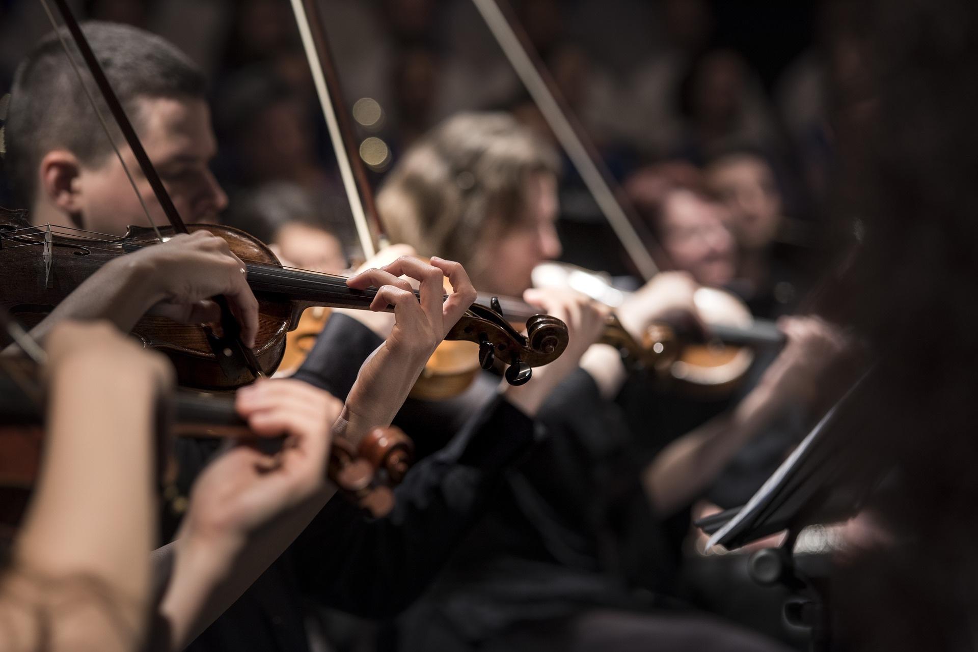 classical-music-1838390_1920_Pexels