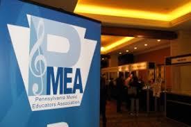 pmea conference