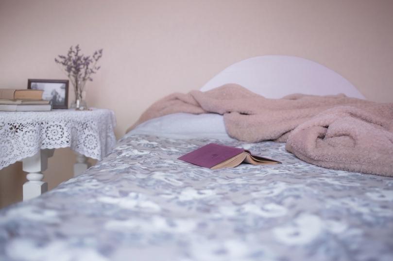 bed-1846251_1920_pexels