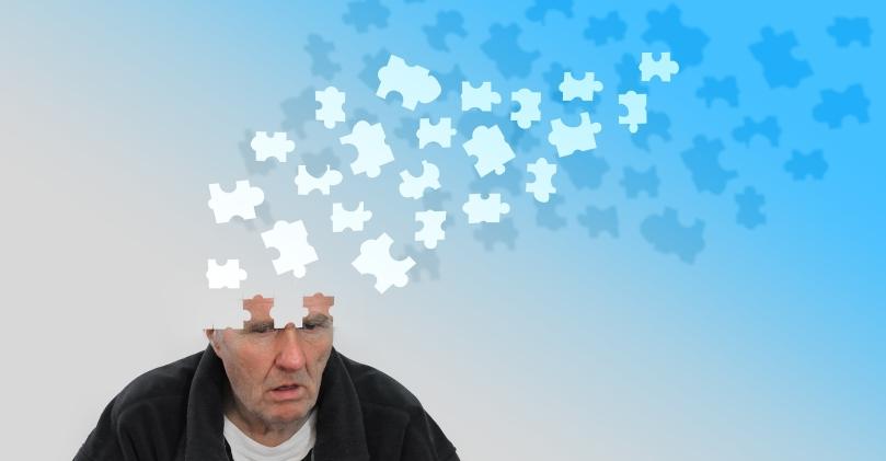 dementia-3051832_1920_geralt