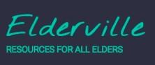 elderville.com