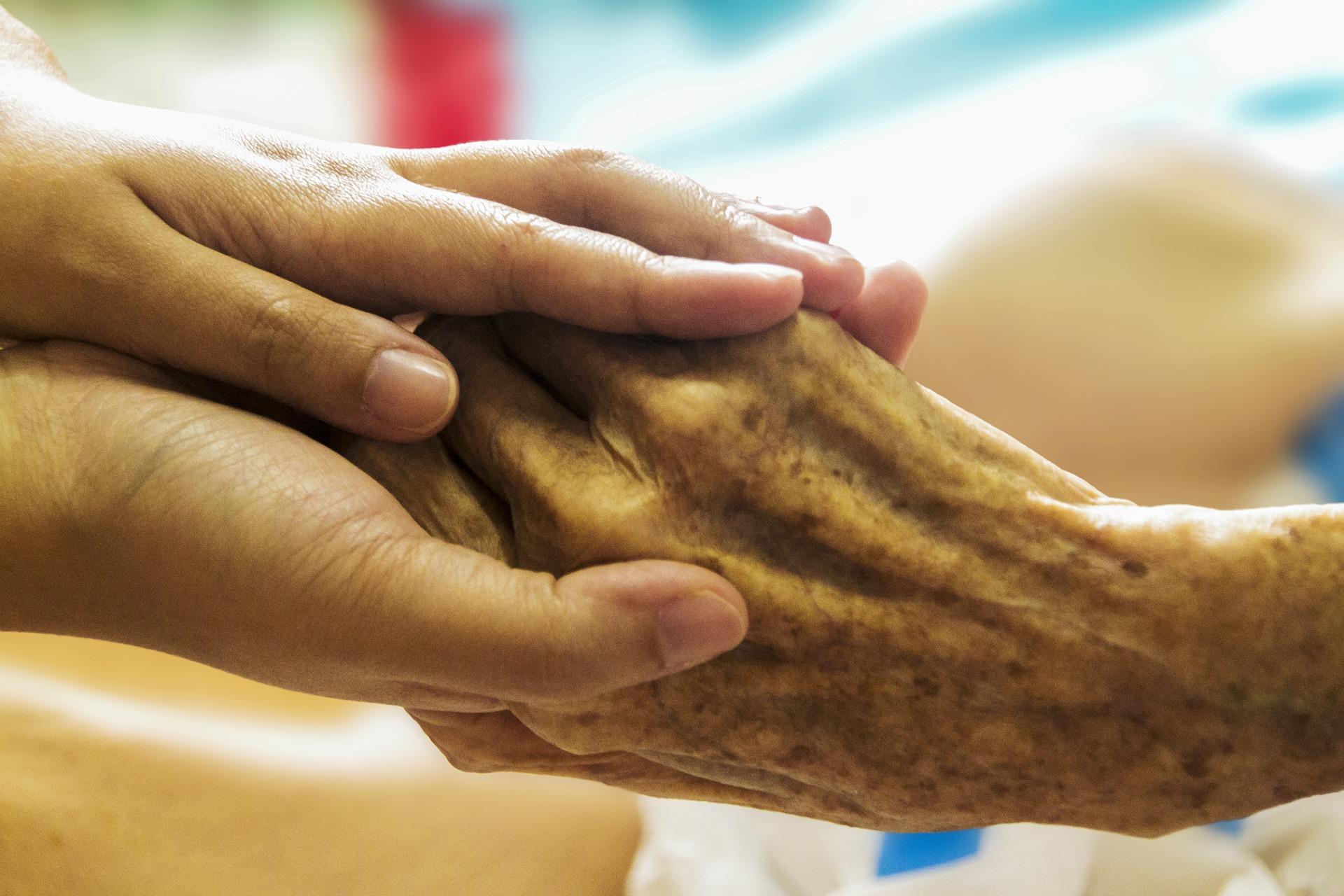 hospice-1793998_1920_unclelkt