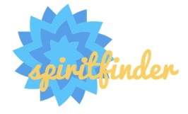 spiritfinder