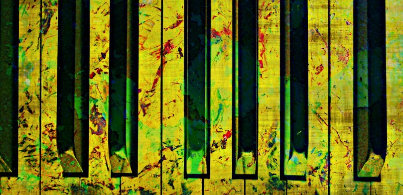 piano-1496056_1920_allyartist