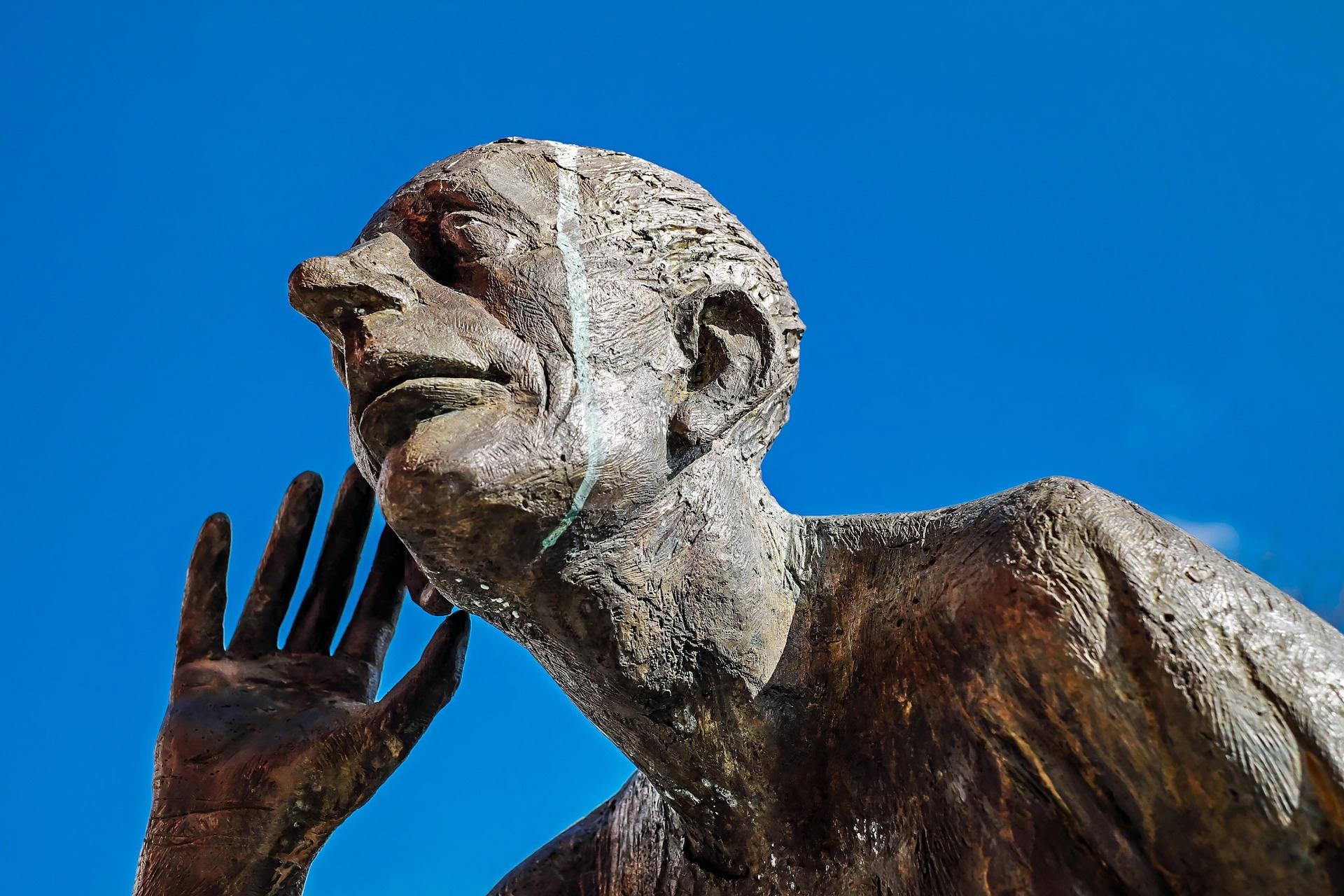 sculpture-3365574_1920_Couleur