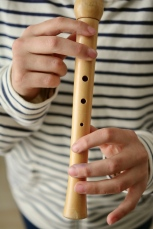flute-2245032_1920_congerdesign