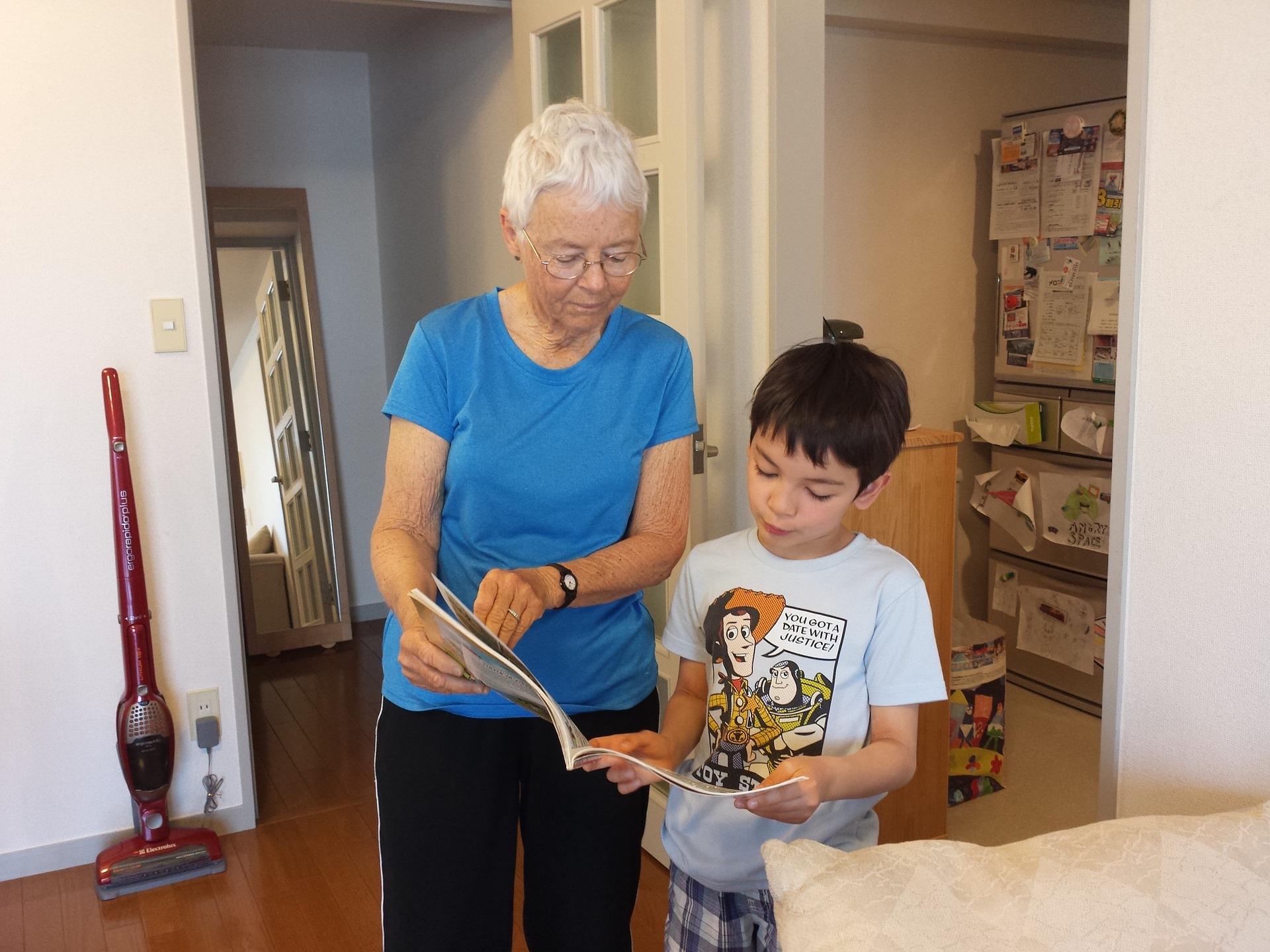 grandma-736004_1920_fujidreams