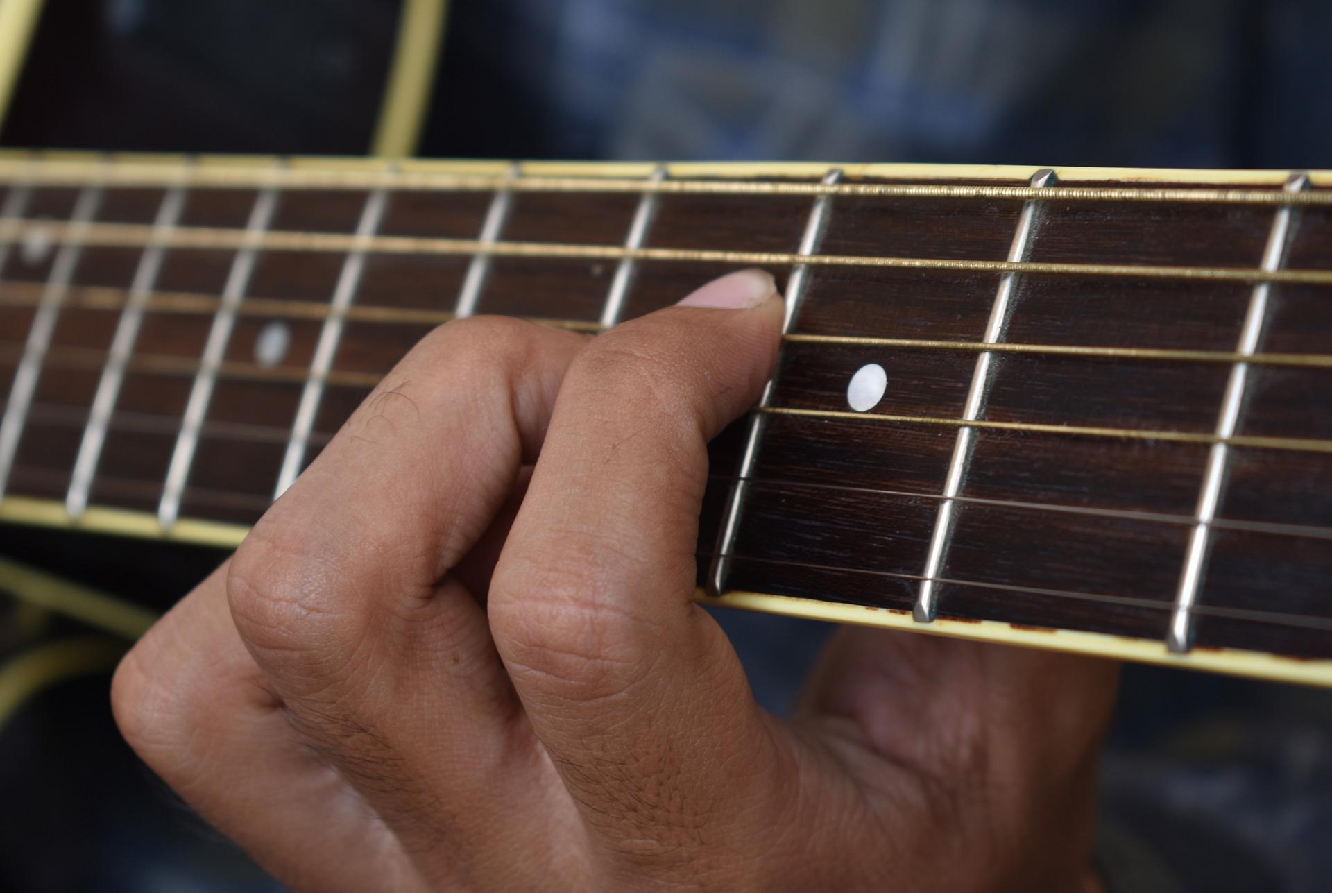guitar-2922536_1920_sunawang