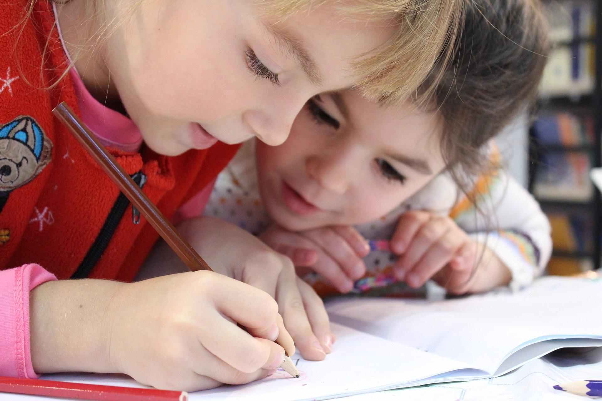kids-1093758_1920_klimkin