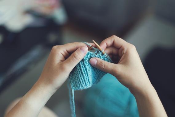 knit-869221_1920_Foundry