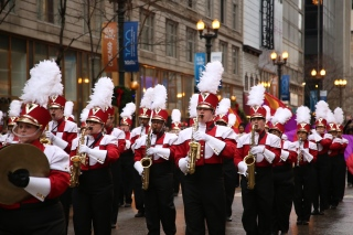 marching-band-1404489_1920_sam99929
