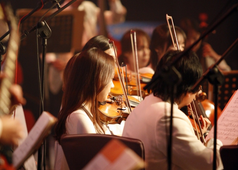 orchestra-2496505_1920_HeungSoon