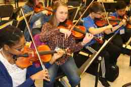 _shjo_violinists
