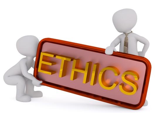 ethics-2110621_1920_3dman_eu