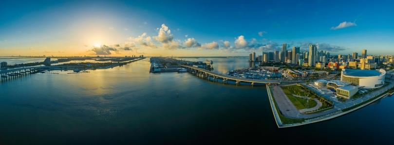 Miami panorama-2117310_1920_pixexid