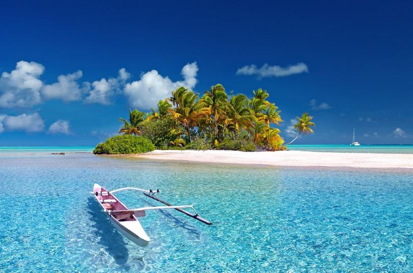 polynesia-3021072_1920_Julius_Silver